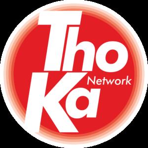 ThoKa