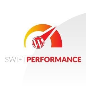 Swift Performance 1
