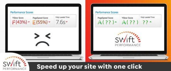 Swift Performance 2
