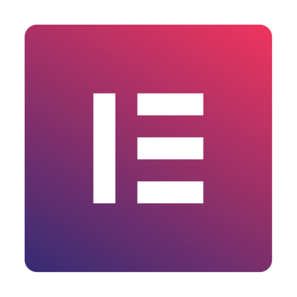 Elementor Pro 1