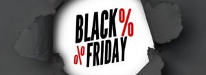 black friday, discount, action