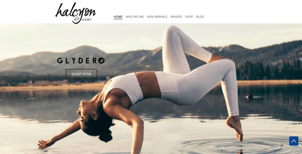 Ecwid E-Commerce - Mode Online verkaufen 7
