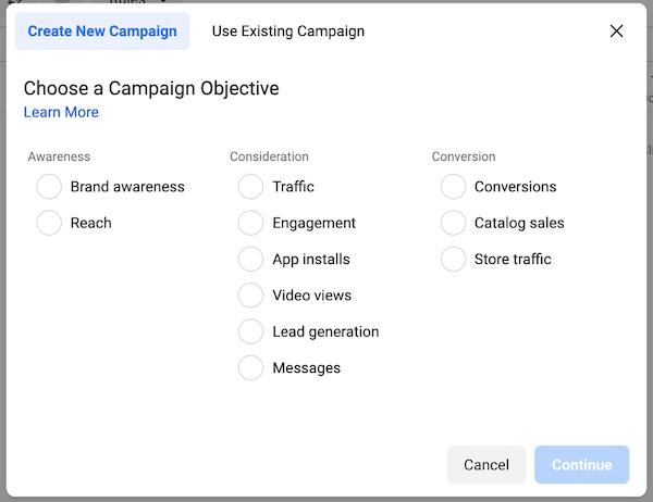 Hier ist, was das iOS 14 Update für deine Facebook Werbeanzeigen bedeutet