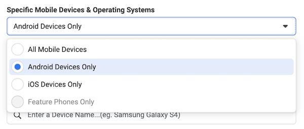 Wie man um das iOS 14 Update herum plant