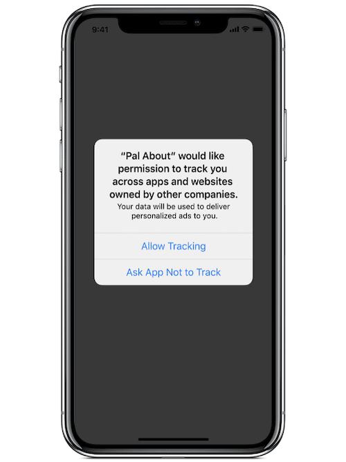 Wie sich iOS 14 auf das Facebook Marketing auswirkt