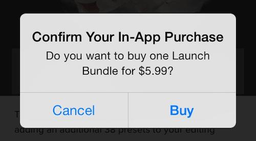 Wie wirkt sich iOS 14 auf deine Facebook-Anzeigen aus?