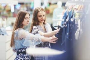 online verkaufen - E-Commerce mit der Ecwid Online Shop Lösung