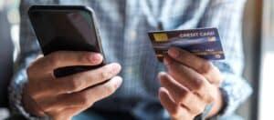 7 Gründe, warum der Zahlungsanbieter Mollie zu den Besten Zahlungssystemen für E-Commerce Webseiten gehört.