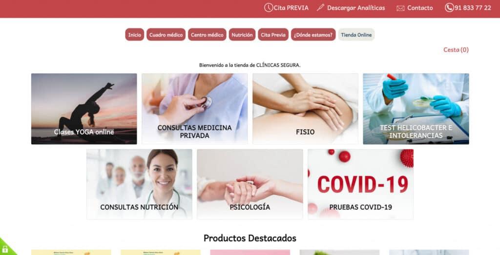 Digitale Produkte verkaufen 10