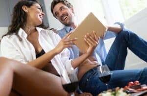 Digitale Produkte und Downloads Online verkaufen