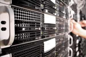 server, cloud, development-1235959.jpg