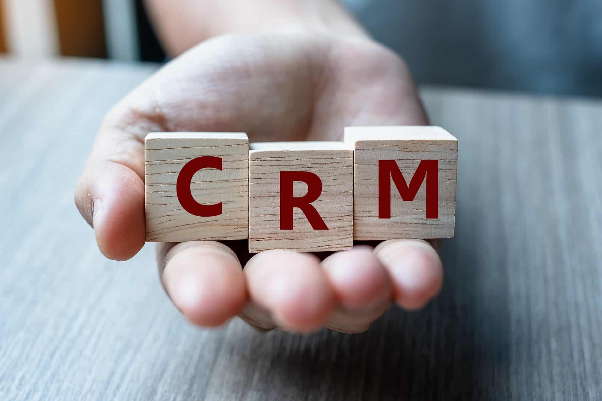 Warum die Einführung von CRM ein absolutes Muss für dein kleines Unternehmen ist