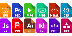 icon, file, extension-2488093.jpg